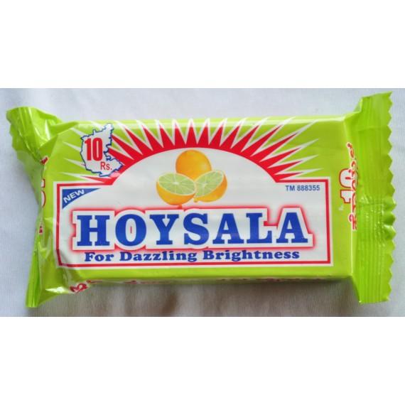 Hoysala Detergent Bar 150g