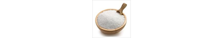 Sugar (ಸಕ್ಕರೆ)