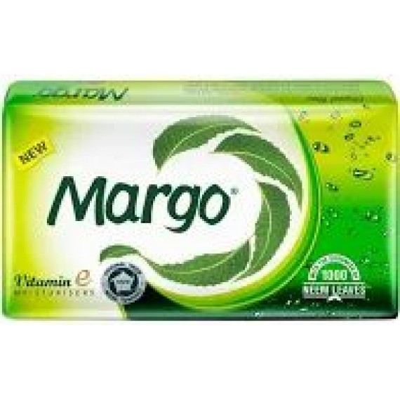Margo Neem Soap  (75 g)