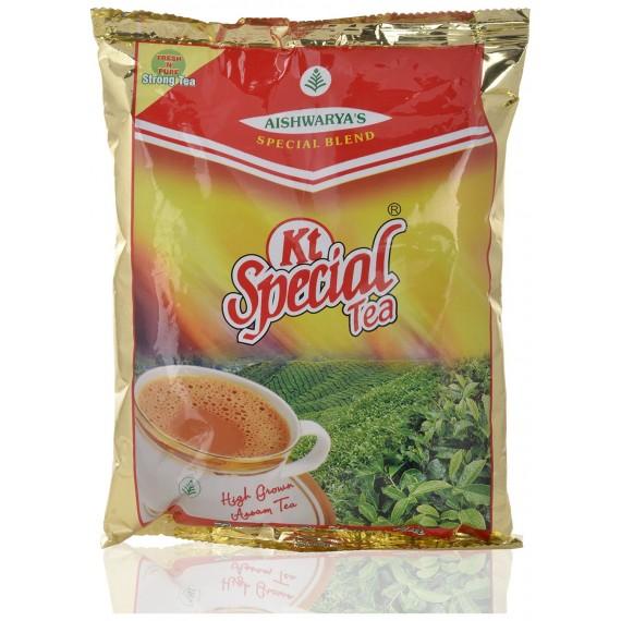 K T Special Tea 250g