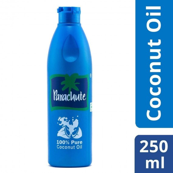 Parachute Coconut OIl 250 ml