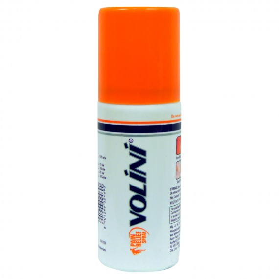 Volini Spray 15gm