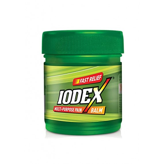 Iodex Body Pain Expert 8 g