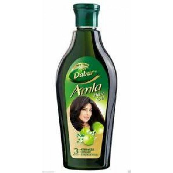 Dabur Amla Hair Oil 30 Ml